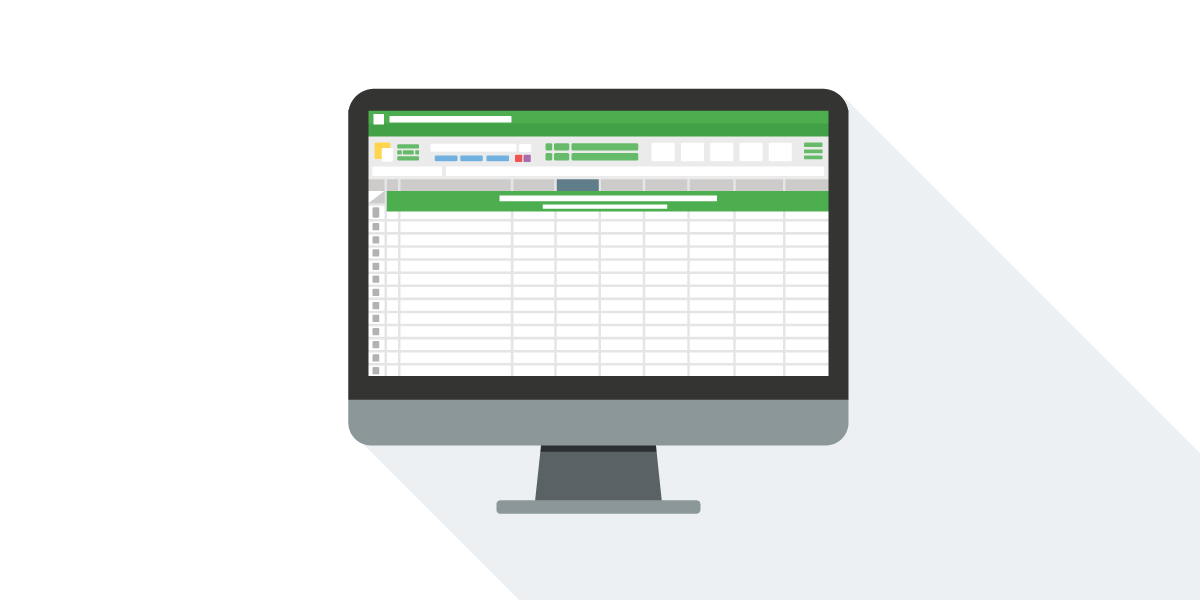 Add a new row in Google Sheets