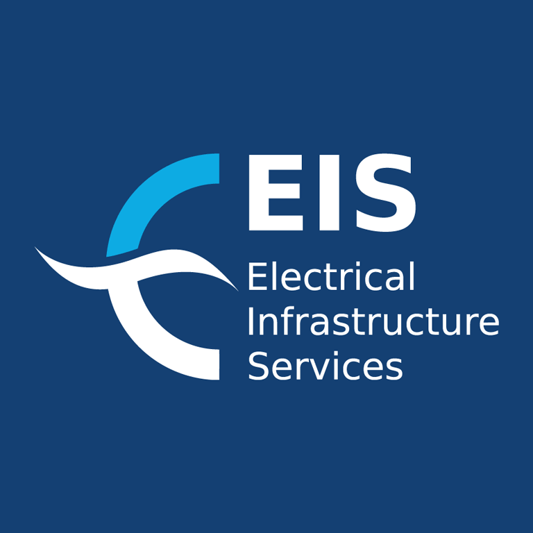 Electrical Infrastructure Services logo
