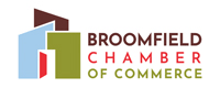 Broomfield Chamber of Commerce logo