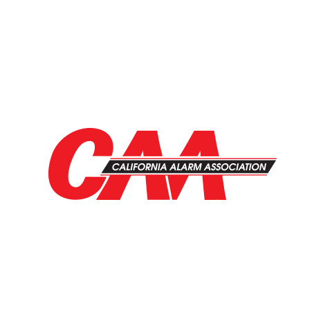 CAA Spring Convention logo