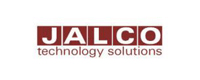 Jalco Technology Solutions logo