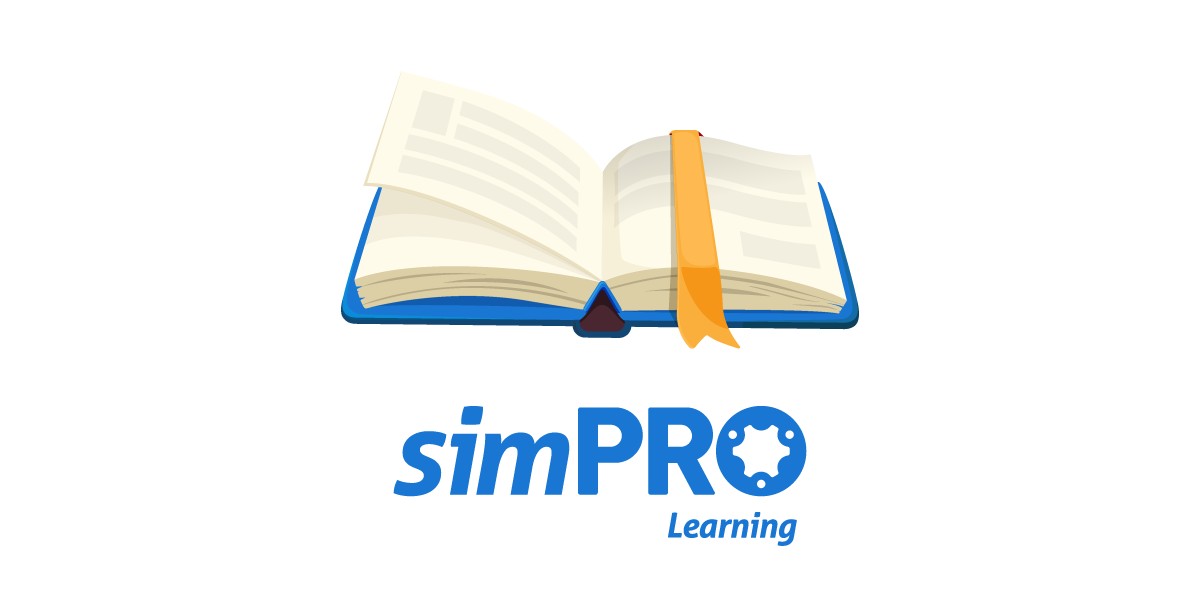 simPRO Help Guide